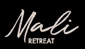 Mali retreat Logo